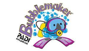 bubblemaker 1